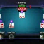Tips Dari Idn Poker Untuk Mendapatkan Jackpot Poker Online