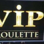 THE CASINO BANNED ME FROM USING MY ROULETTE SYSTEM – VIP ROULETTE SYSTEM