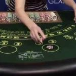 21+3 – Learn the World's Most Popular Blackjack Side Bet!