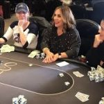 Learn to play poker like a pro: part 2 | HOUSTON LIFE | KPRC 2