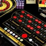 Winning Online Roulette Strategy – Real Money Proof Part 1