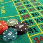 Roulette winning systems🔥best winning tips