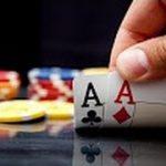 Como Jugar al Poker Texas Holdem – Todas las Jugadas del Poker – Guía Básica