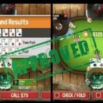 Governor Of Poker 3: Learn tricks