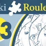Banana University Musical – WIKI ROULETTE