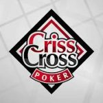 Criss Cross Poker – How to Play