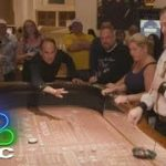 The Profit: High Stakes – Oh, Craps! | CNBC Prime