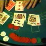 Blackjack Basic Strategy Late surrender available, dealer stands on soft 17