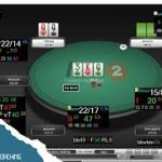 Zoom poker strategy video with coach Asimos | 4bet pots on the CO