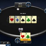 CertifiedPro's Online Poker Tips & Lessons: Poker Strategy #1
