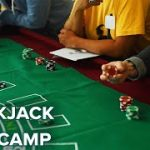 What Graduates Have to Say about Our Blackjack Bootcamps