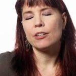 Big Think Interview with Annie Duke