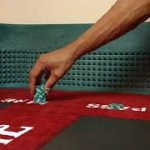 Craps Strategy – Making A Living Playing Craps..What We Have to Do