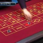 How to Play Roulette – Outside Bets & Column Bets
