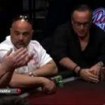 Cash Game Poker Strategy: Don't Play Your Poker Hand: Do THIS Instead!