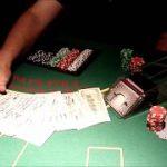 Doubled My Blackjack Bankroll (2018)