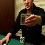 Best Texas Holdem Hands and How to Play Position in Poker