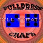 Craps Strategy Live Win At Craps 36 Rolls