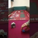 Craps Hacking Strategy, | Dice Secrets, How to