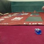 Craps Strategy – If you Take Care of it….