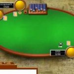 Online Poker Strategy SnG (3 of 7). How to win SnG (Sit and Go) Strategy Part 3