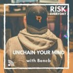 Unchain Your Mind!!! Learn how to reach your poker potential with Bencb