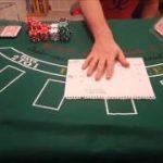 Blackjack Surrender Rule: Basic Strategy