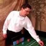 How to Play Craps : Tools for Playing Craps