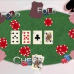 Texas Hold 'Em Poker Basics – How To Play, Bet And Win At Poker