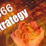 Roulette 666 Easy & Safe Strategy for GOOD Profit!