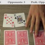 Pre-Flop Probabilities, Tips, & Tricks – How to win at Poker