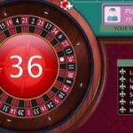 High Chances Winning Roulette Strategy: Best Ever