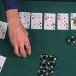 Howard Lederer – Learn how to play poker for beginners with added bonus part 7