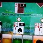 Atlantic City Blackjack Casino Table Games | Play For Real | Play For Free