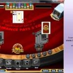 Blackjack Perfect Basic Strategy Wins 8000 In 6 Minutes