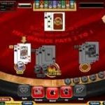 Best Online Blackjack Strategy – How I Won R20,000 In 30 Minutes At Silver Sands Casino