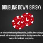 Blackjack Strategy, Tips & Tricks – Ladbrokes Casino