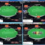 Poker School Video 1