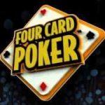 Four Card Poker Winning Strategies