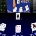 Livedealer.org | learning blackjack basic strategy