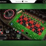 Roulette Strategy 2019 (Video 22) Auto Spin X100 win $91 profit