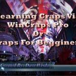 Iron Cross Craps Strategy