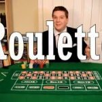 How to Win at Roulette – Stan's Gambling Tips