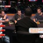 Learn to play poker with partypoker: Late position
