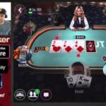Zynga Poker Tips and Tricks #1