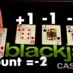 Play Blackjack Free Game Tips: How to Count Cards When Playing Blackjack