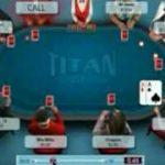 Super Poker SECRETS – Texas Holdem Secrets