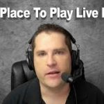 Poker Strategy: Where is the Best Place to play Live Poker?
