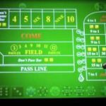 How to Win at Craps (Strategy 1)
