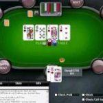 Master Hold Em Poker – Online Cash Game Strategy Tutorial – Poker Stars